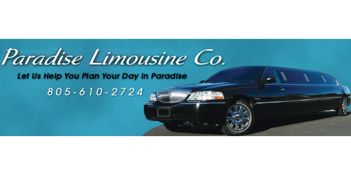 paradise-limo-paso-robles-banner.png