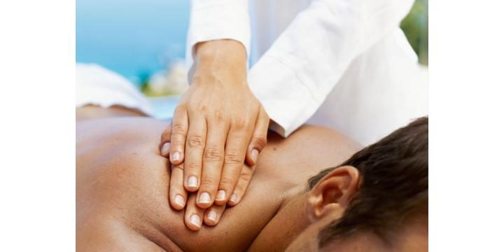 kilpatrick family massage therapy - paso robles massage therapy.jpg