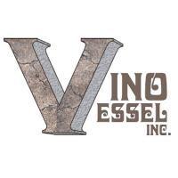 Logo - Concrete Wine Tanks Paso Robles.jpg