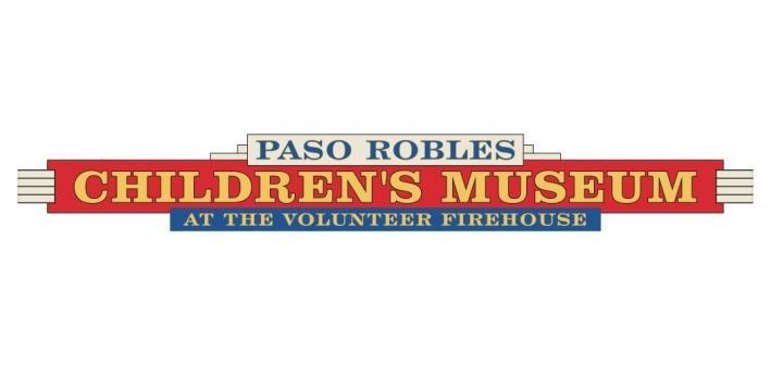 paso-roblem-childrens-museum-volunteer-firehouse.jpg