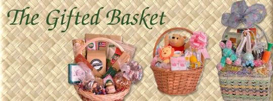 Gifted Basket FBCvr.jpg