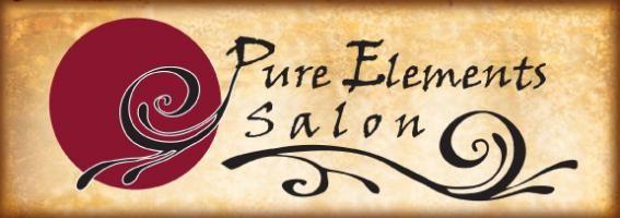 logo-pure-elements-salon-paso-robles-ca.jpg