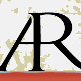 arroyo-robles-winery-logo.png