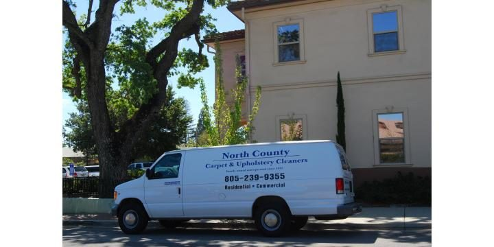 north-county-carpet-upholstery-cleaners-van-service.jpg
