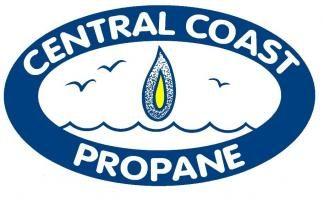 Central Coast Propane Inc-gas propane-paso robles-logo.jpg