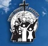 familypraiseworship_logo.jpg