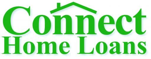 steve-allen-real-estate-loans-local-fannie-mae.jpg
