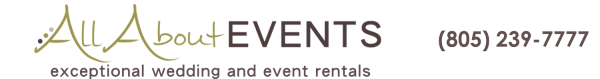 All About Events Logo.png