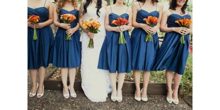 country-florist-paso-robles-wedding-bouquet.jpg