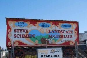 steve-schmidt-topsoil-paso-robles-ca3.jpg