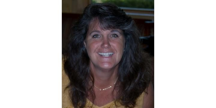 Aquarian Massage -massage paso robles - owner and operator.jpg