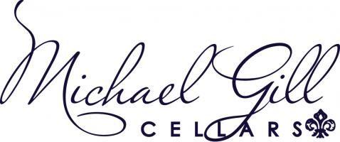 michael-gill-cellars-logo.jpg