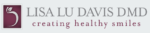 lisa-lu-davis-header.png
