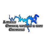 carpet cleaning paso robles.jpg