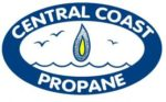 Central Coast Propane Inc-gas propane-paso robles-logo.jpg