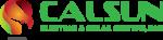 CalSun-Logo-Green.png