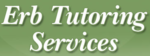 erb-tutoring-services-templeton-ca-logo.png