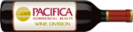 Pacifica-Wine-Division-Winery-Real-Estate-Paso-Robles-Wine-Division.png