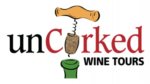 Uncorked-wine-tours-shuttle-paso-robles-logo.png