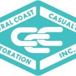 cccr logo jpg.jpg