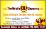mobileoilchangers-logo2.jpg