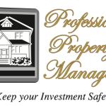 professional property management - paso robles property management -logo.png
